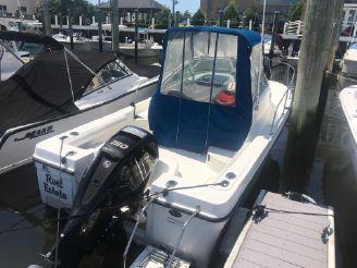 Bayliner Trophy boats for sale - YachtWorld