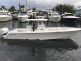 photo of 35' Contender 35 ST