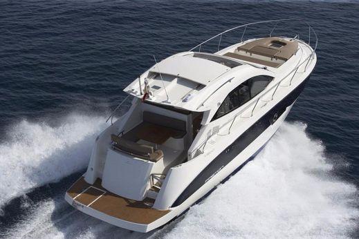 2011 Faeton 380