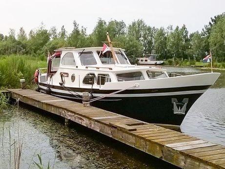 1978 Oostvaarder 900 AK