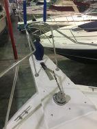 photo of  38' Chris-Craft 381 Catalina