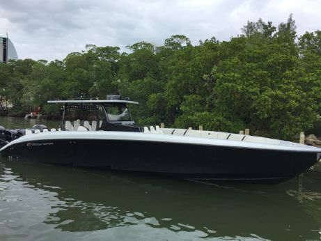 Midnight Express boats for sale - YachtWorld