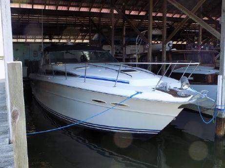 1988 Sea Ray 390