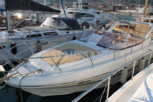 2004 Innovazioni E Progetti Mira 34