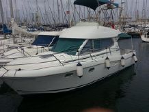 2005 Jeanneau MERRY FISHER 925 FLY