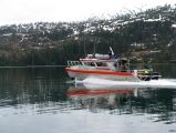 photo of 35' Catamaran