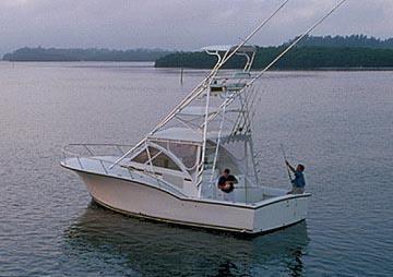 2005 Carolina Classic 32