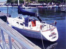 1990 Sabre Mk Ii 34