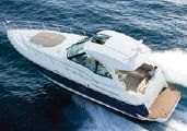 photo of 42' Cruisers Yachts 420 Sports Coupe