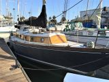 photo of 37' Tartan Blackwatch 37