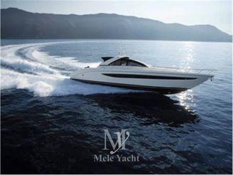 2009 Riva Yacht RIVA 68 EGO SUPER