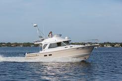 2019 Cutwater C-30 CB Luxury Edition