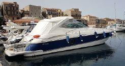 2005 Cruisers Yachts CRUISERS 500 EXPRESS