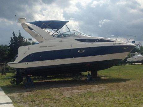 2004 Bayliner 285 CIERRA