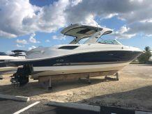 2015 Sea Ray 350 SLX