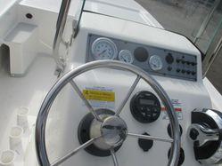 photo of  17' Sundance Boat 17 CCR