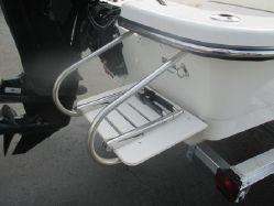 photo of  Sundance Boat 17 CCR