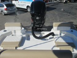 photo of  20' Sundance 20 ccr