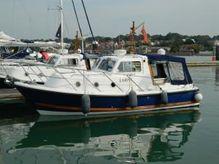 2005 Seaward 23