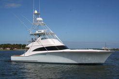 2004 Titan 62 Custom Carolina Sportfish