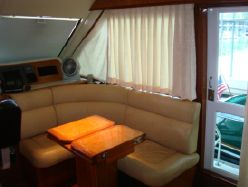 photo of  Grand Harbour 57' Pilothouse Motor Yacht, Grand Harbour 57