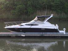 2006 Regal 3060 Express Cruiser