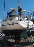 1998 Northshore Southerly 115