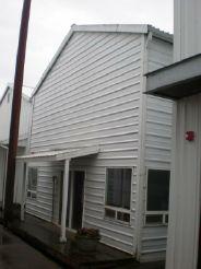 1985 Custom Boathouse