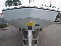photo of  22' Sundance Boat 22 DX