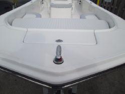 photo of  Sundance Boat 22 DX
