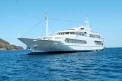 1999 Ferry 6DLM-24SL CE