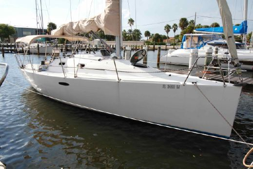 2007 Skipper Sloop