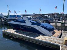 2018 Sea Ray SLX 310