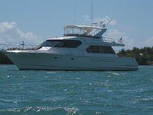 2000 West Bay 58 Sonship