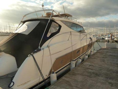 2007 Rio Yachts 44 Air