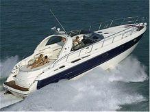 2008 Cranchi mediterranee 50