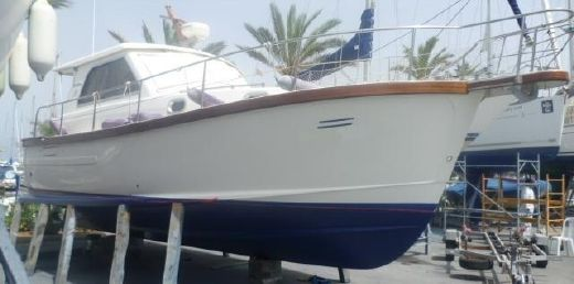 2005 Sciallino 33