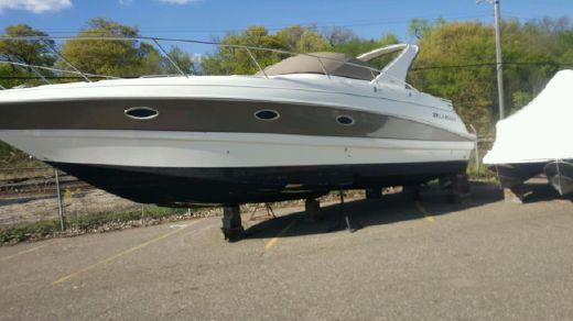 Larson Cabrio 330 Boats For Sale Yachtworld