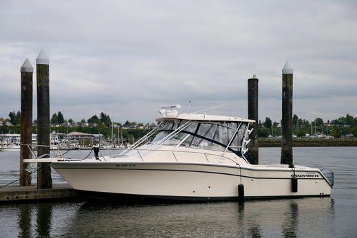 2006 Grady-White Express 330
