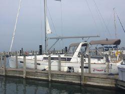 photo of  Beneteau Oceanis 45