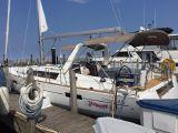 photo of 45' Beneteau Oceanis 45