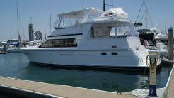 2012 Hershine Ensign 50