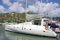 2006 Custom Maxim 57