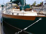 photo of 45' Passport Ketch