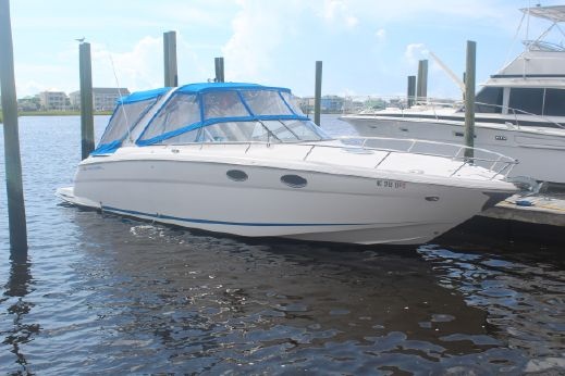 2005 Regal 3350 Sport Cruiser
