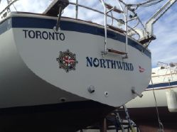 photo of  26' Nonsuch Classic