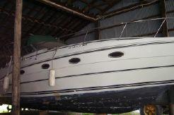 1989 Cruisers 3670 Espirit