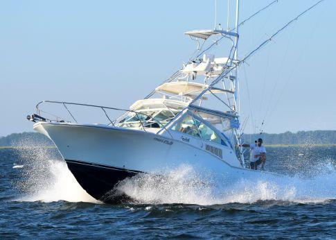 2009 Carolina Classic 35