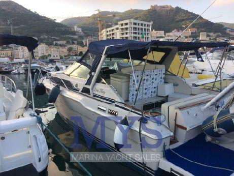 1987 Sea Ray Boats 300