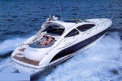 2005 Atlantis 55 HT